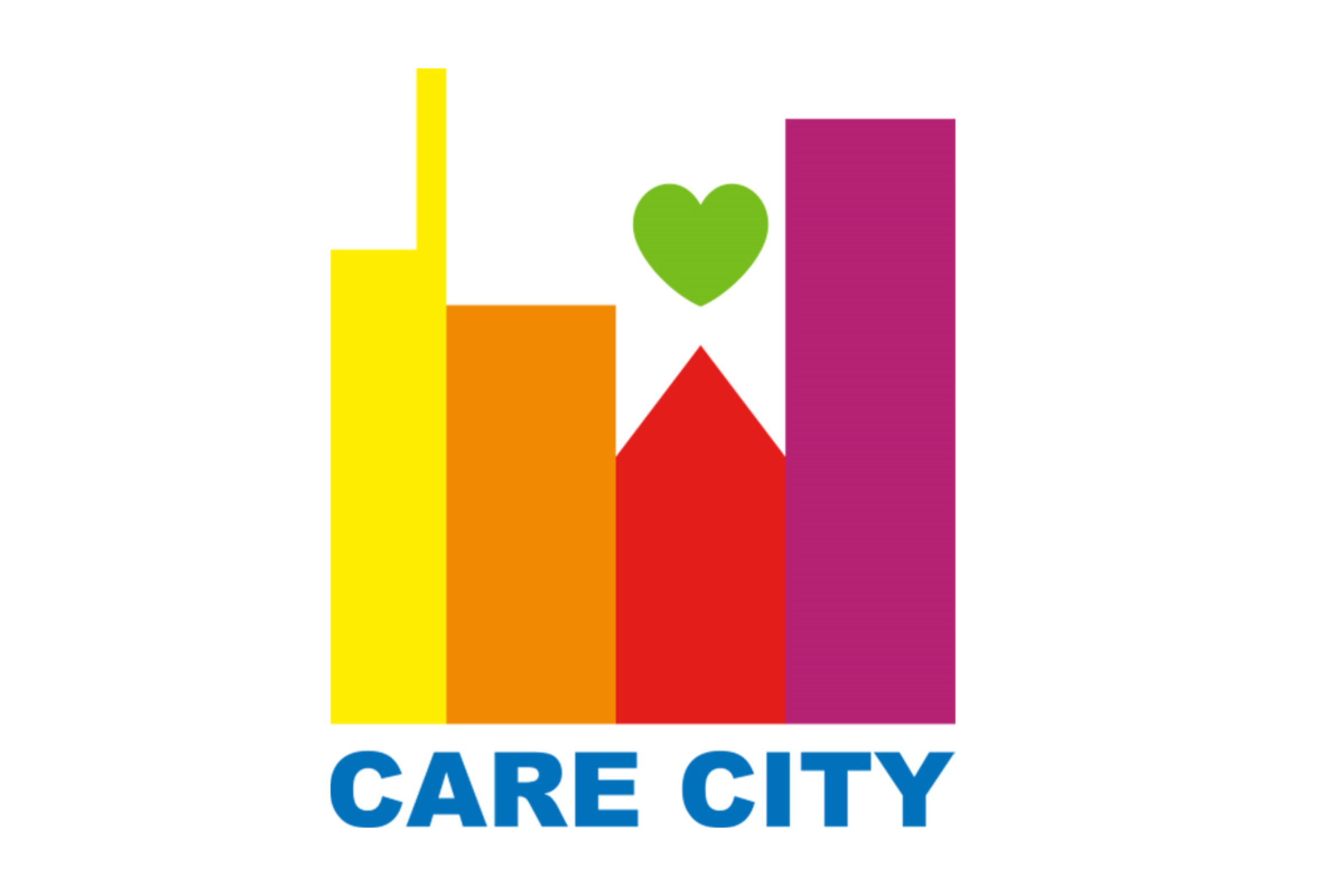 Care City - Monitoring Mental Health Settings