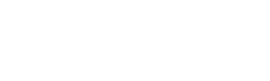 DigitalHealth.London Accelerator