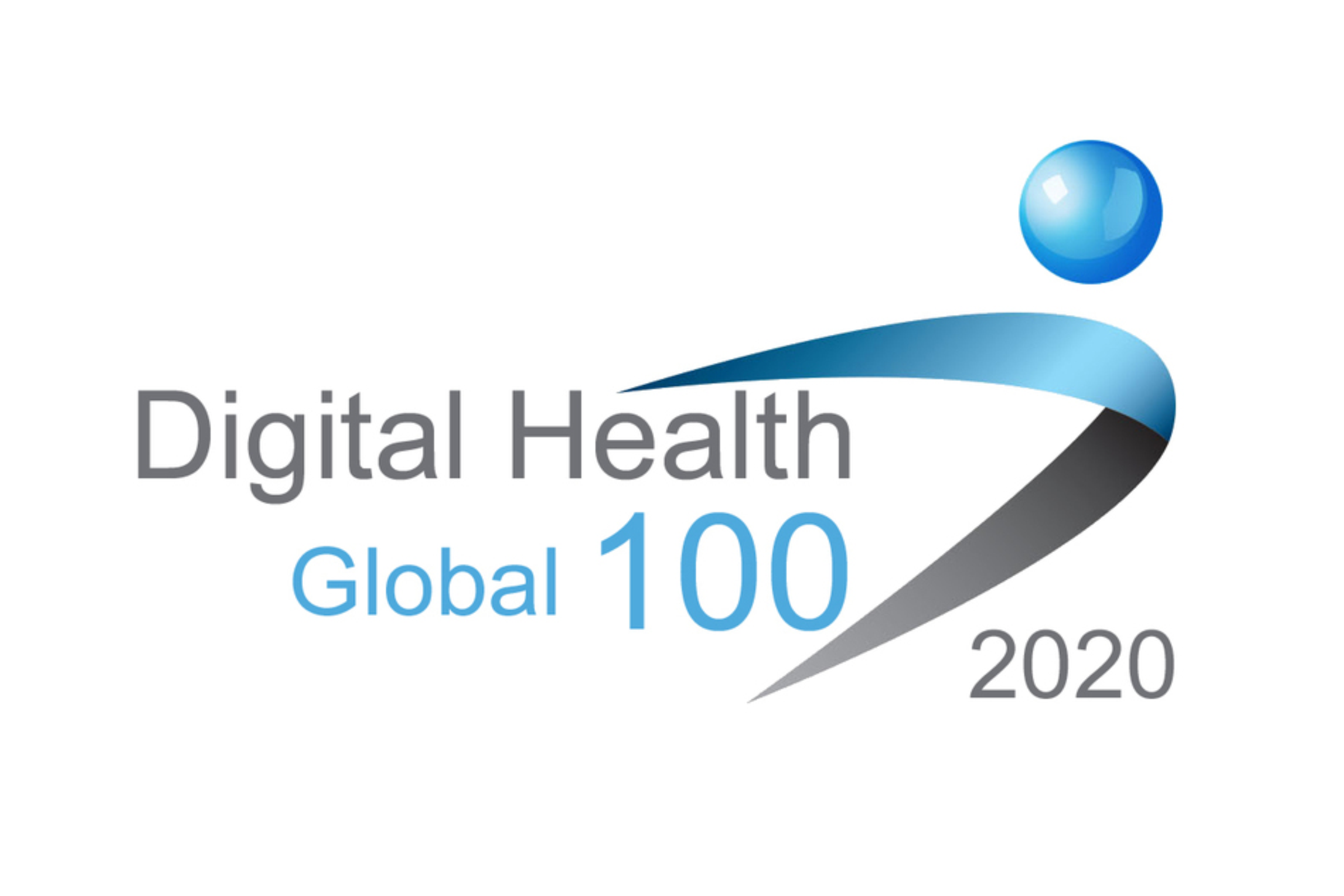 Digital Health 100