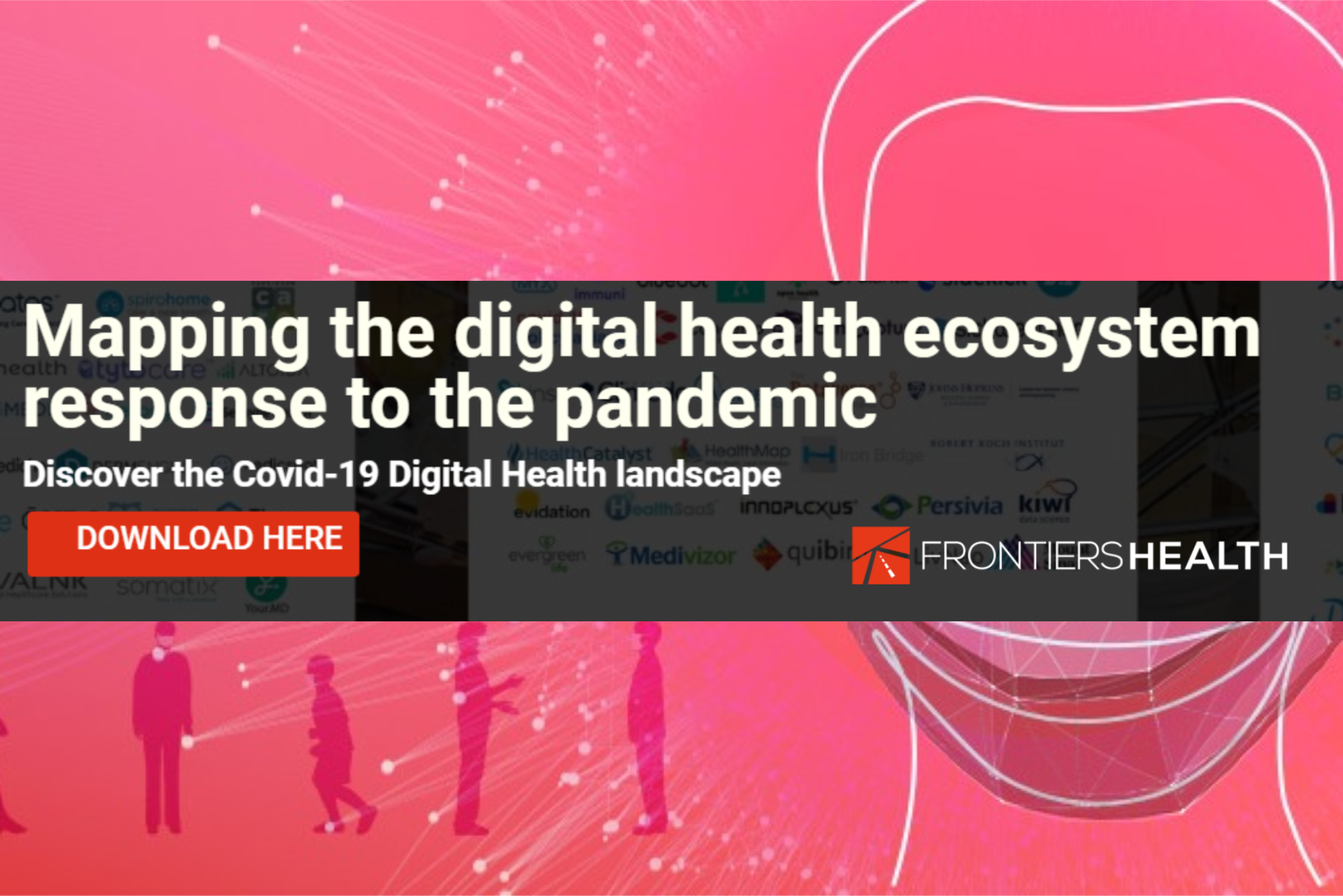 digital-health-response-to-pandemic
