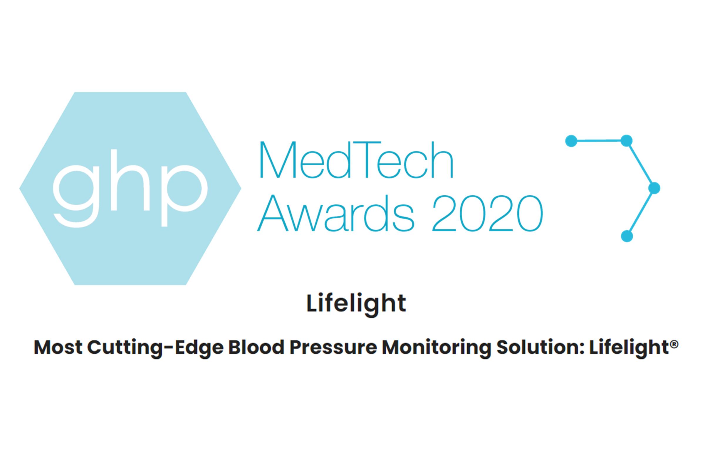 medtech-award